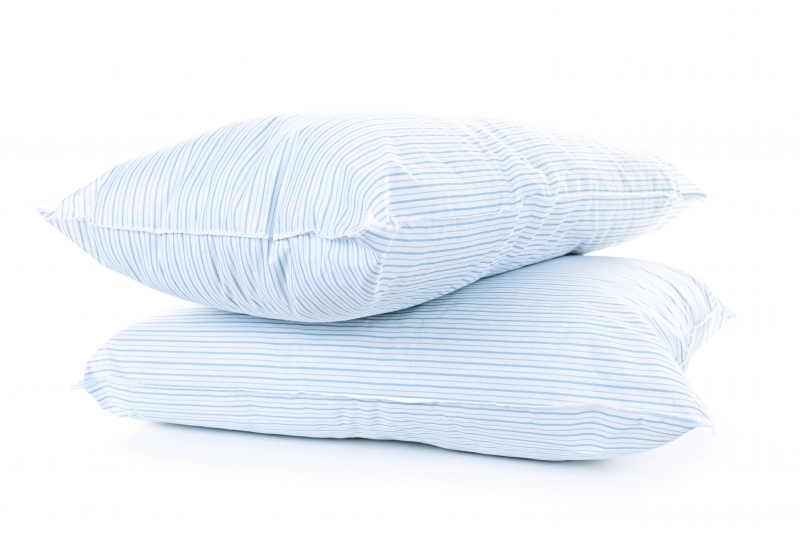 2132348-two-pillows